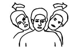 Description: http://trasd.org.tr/images/toplum/boyun8.jpg
