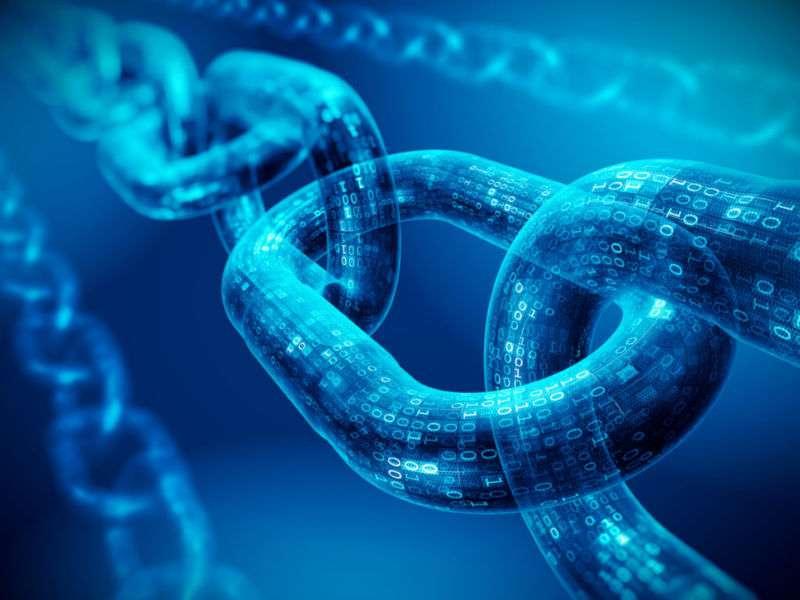 880-600-blockchain