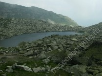 lacul-mandra_1