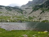 lacul-rosiile