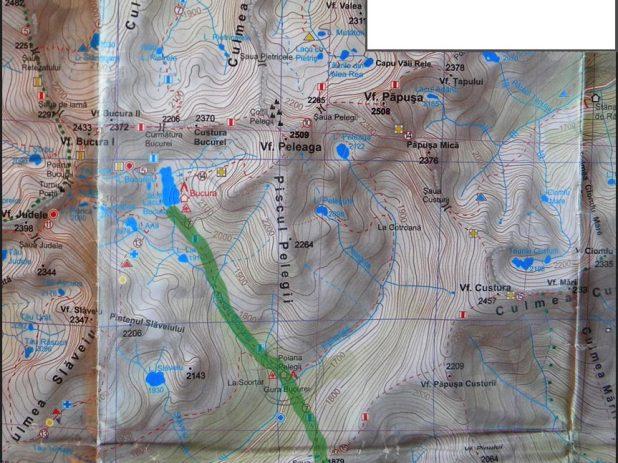 harta-muntii-retezat_1