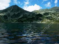 lacul-bucura