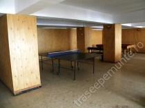 cabana-miorita_interior_2