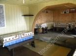 cabana-omu_interior