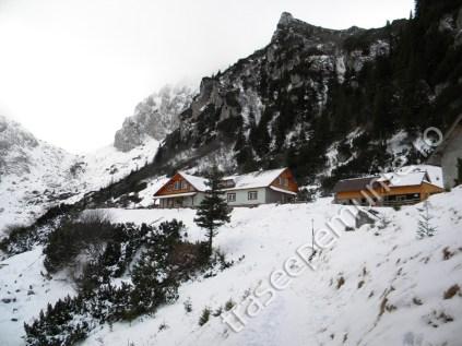 cabana-malaiesti_iarna_10