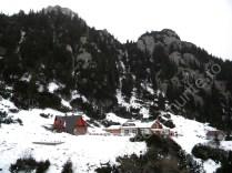 cabana-malaiesti_iarna_9