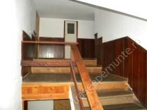 cabana-malaiesti_interior_2