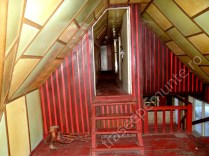 cabana-valea-sambetei_interior