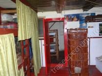 cabana-turnuri_interior_1