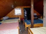 cabana-piatra-mare_interior_2