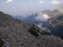grohotis-muntele-olimp