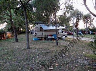 paralia-katerini_camping-kristi_10