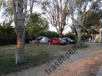 paralia-katerini_camping-kristi_12