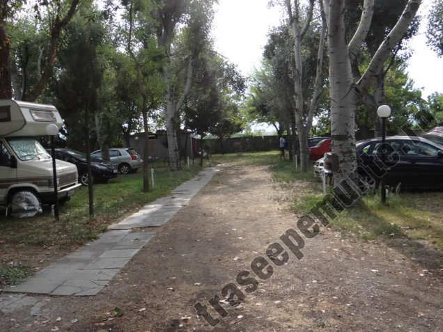 paralia-katerini_camping-kristi_14