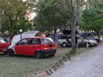 paralia-katerini_camping-kristi_6