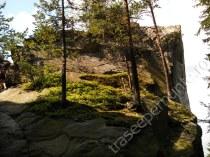 pietrele-muierilor_2