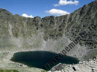 lacul-lodenoto
