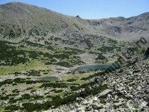lacurile-musalenski