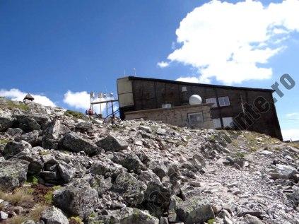 statia-meteorologica-de-pe-muntele-musala