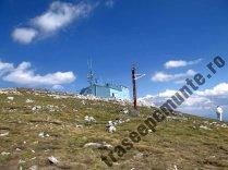 statia-meteorologica-de-pe-muntele-musala_1