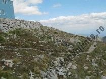 statia-meteorologica-de-pe-muntele-musala_7