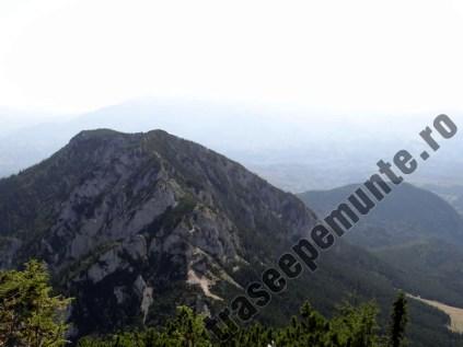 Muntele-Piatra-Mica_2