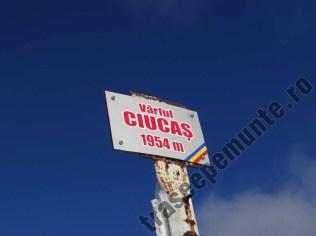 Varful-Ciucas2