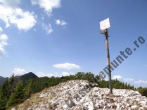 Varful-Turnul-Pietrei-Craiului_1