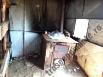 refugiul-grind_soba-interior