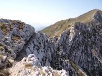 Varful-Caldarii-Ocolite