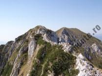 Varful-Sbirii