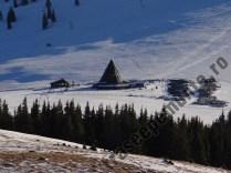 Apres-Ski---Partia-Sureanu_3