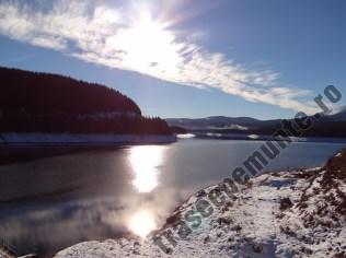 Lacul-Oasa