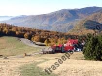 cabana-muntele-rosu_4