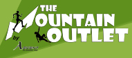 The Mountain Outlet
