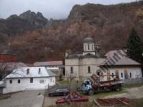 manastirea-stanisoara_1