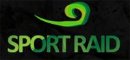 Sportraid