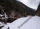 valea-raului-mare-baraj_1