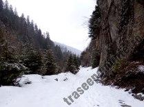 valea-raului-mare_1