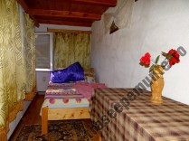 cabana-casa-folea_interior