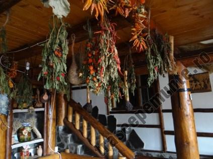 cabana-gura-diham_interior_1