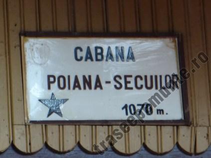 cabana-poiana-secuilor_sigla