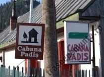 Cabana Padis_sigla