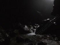 Cetatile Ponorului_Dolina 3_p3