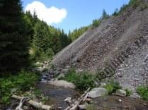 Valea Varciorog_cariera