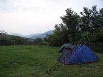 Geoagiu Bai_camping