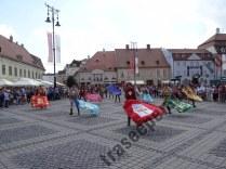 Sibiu_parada