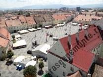 Sibiu_piata