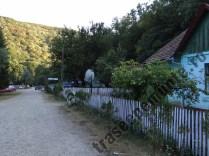 Cantonul Valea Beiului1