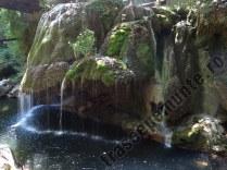 Cascada Bigar2